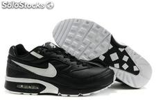 Nike air max oferta hurtowa
