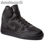 Nike son of force mid gs 615158/021
