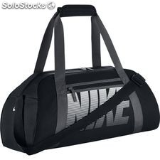 Nike women s gym club Bolsa