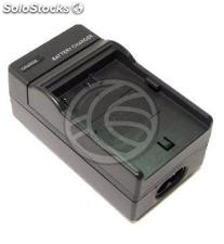 Nikon Battery Charger 8.4V 600mA ENEL3 (BH31)