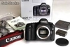 Nikon d3200 24.2 mp Digital slr Camera - Black