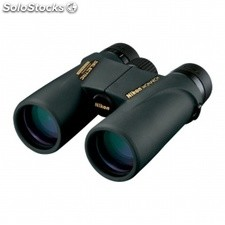 Nikon Monarch ATB 10x42 Binocular Black