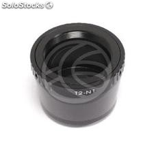 Nikon mount adapter A1 to T2 (JA27)