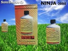 Ninja 2000 -Pesticide, insecticide - Anti nuisible