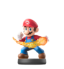 Nintendo Amiibo - Figurines Wii U et 3DS - Photo 1