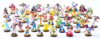 Nintendo Amiibo - Figurines Wii U et 3DS - Photo 5