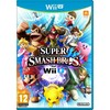 Nintendo - Super Smash Bros., Wii U