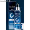 Nioxin night density rescue 70 ml.