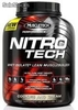 Nitro-Tech Performance Series 4lb