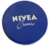 Nivea Cream Soft 100g