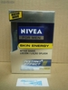 Nivea for Men After Shave Loción Splash Skin Energy 100 ml.