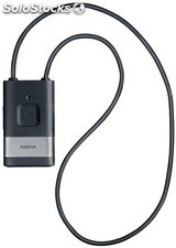 Nokia Wireless Loopset LPS-5, enlace Bluetooth para audifonos