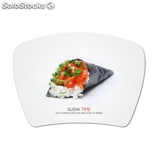 Normal Mouse Pad 4