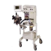 North American Drager Narkomed m Mobile Anesthesia Machine - Foto 2