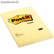 Notas adhesivas notas adhesivas post-it
