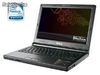 "Notebook 12.1"" phn12103 com Intel® Pentium® 4gb hd 250gb, Wireless, Webcam 1.3 m"