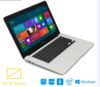 "Notebook 14"" Windows 10 Bluetooth HDMI"