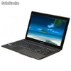 Notebook acer 2GB W8SL hd 320GB 15,6 led hd E1-532-2 BR877 intel cm 2955U - Foto 2