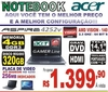 bateria notebook