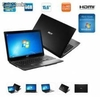 Notebook acer as5750-6415 intel core i5 2430m 2.40 ghz, 6gb 500gb led 15,6 hdmi windows 7