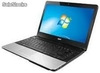 "Notebook Acer Aspire 4739-6831/6407 (i3-370M/2GB/320GB/WIN8 HB64/14"" led)"