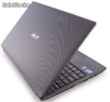 Notebook Acer Aspire as5742/6811