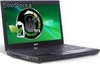 Notebook acer travelmate 8372t-7805