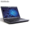 Notebook Acer TravelMate7730G-864G64BN