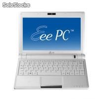 Notebook ASUS EEE PC 900A