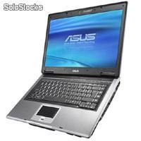 Notebook ASUS F9E-2P179P