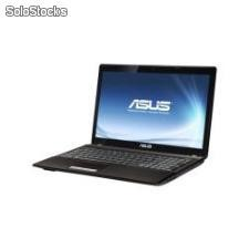 Notebook Asus Stock