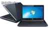 Notebook asus X451CA-bral-VX104H core I3 2375M 4GB 500GB WIN8 14""