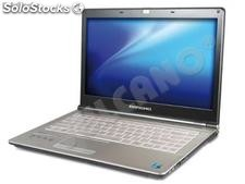 Notebook bangho futura 1400 i2-441
