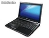 Notebook bangho futura 1500 i7-520