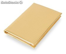 Notebook cuadrados C-20081