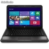Notebook hp 1000 1230BR intel I3 2328M 2GB 500GB win 8 14""