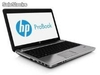 Notebook hp 4440s intel I5 3210M 4GB 500GB win 7 pro 64 bits 14""
