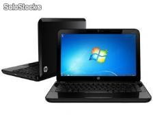 Notebook hp cs G4-2119BR amd A10 4600M / 8GB / 750GB / tela led 14