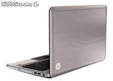 Notebook hp Pav dv6 -3037