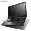 Notebook lenovo B490 core I3 3110M 4GB 500GB WIN8 pro dg 14""
