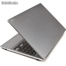 "Notebook lg P430-k.BE44P1 7465 (i7-2620M/640GB/4GB/W7HP/14""led)"