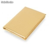 Notebook metalic