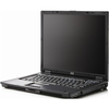 Notebook ref - hp compaq NC6320 intel core 2 duo t