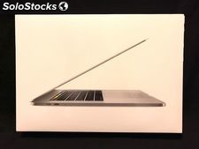 Novo Apple Retina MacBook Pro 15 WhatsApp: +447452264959
