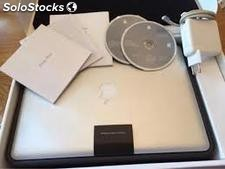 "Nowość 2012 Apple MacBook Pro MD104LL / i7 2,60 GHz 8G 750GB 15,4 ""Laptop Notebo"