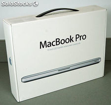 "Nowość 2016 13 ""MacBook Pro laptop i5 2.5GHz 8GB 2TB DVD 1YR war + apple care el"