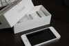 nowy Apple iPhone 5 64gb, 32gb, 16gb ..