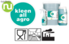 agro alimentaire