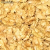 Nueces en grano 85% mitades light Mironous 1kg