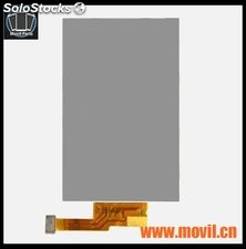 Nueva Pantalla Display Lcd Lg Optimus L5 E612 Garantizada